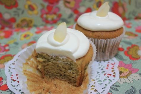 cupcake (44)