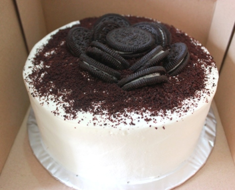 oreo velvet cake (2)