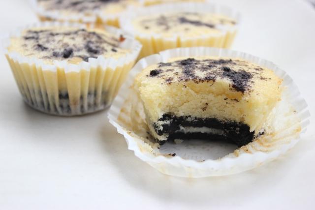 how to make stale oreo cookies fresh again
