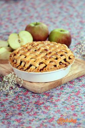 apple pie (7)