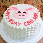 bunny cake (1)