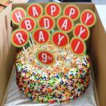 cake (10)