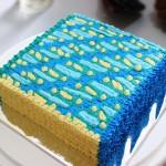 cake batik (3)