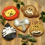 PhotoGrid_1422427244760